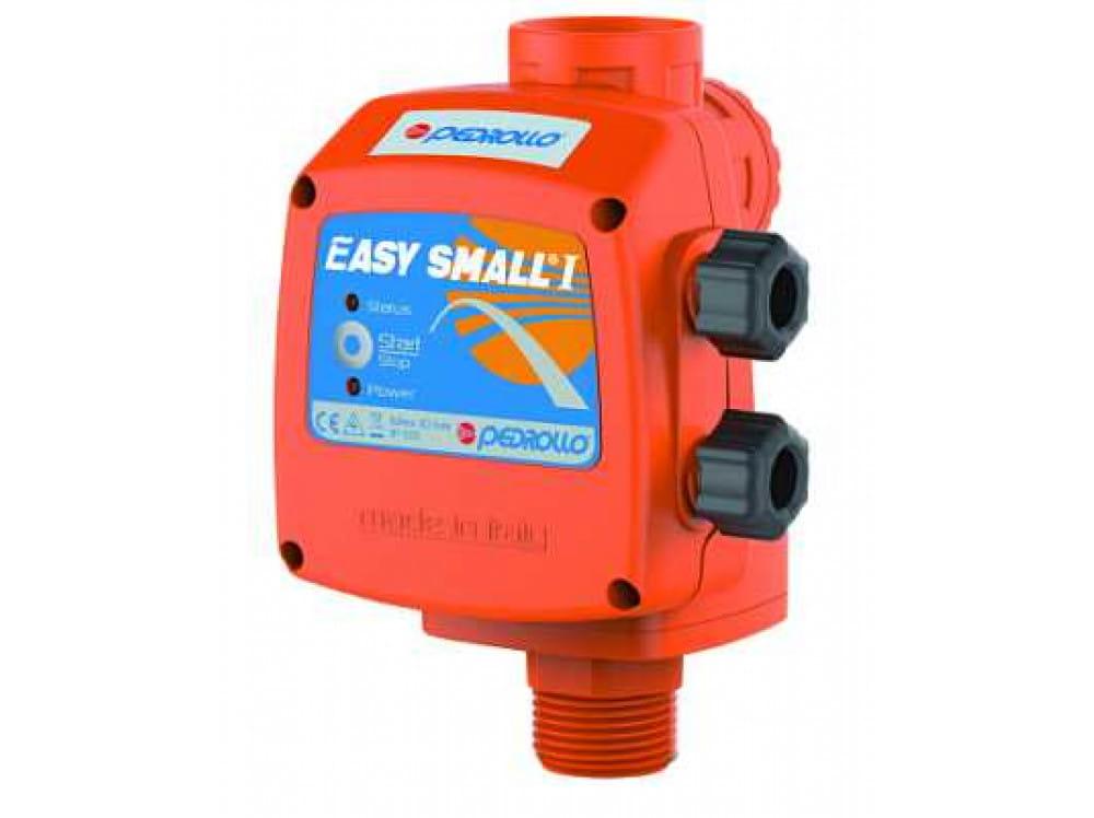 EASYSMALL-1M(с манометром) 50066/315P в фирменном магазине Pedrollo