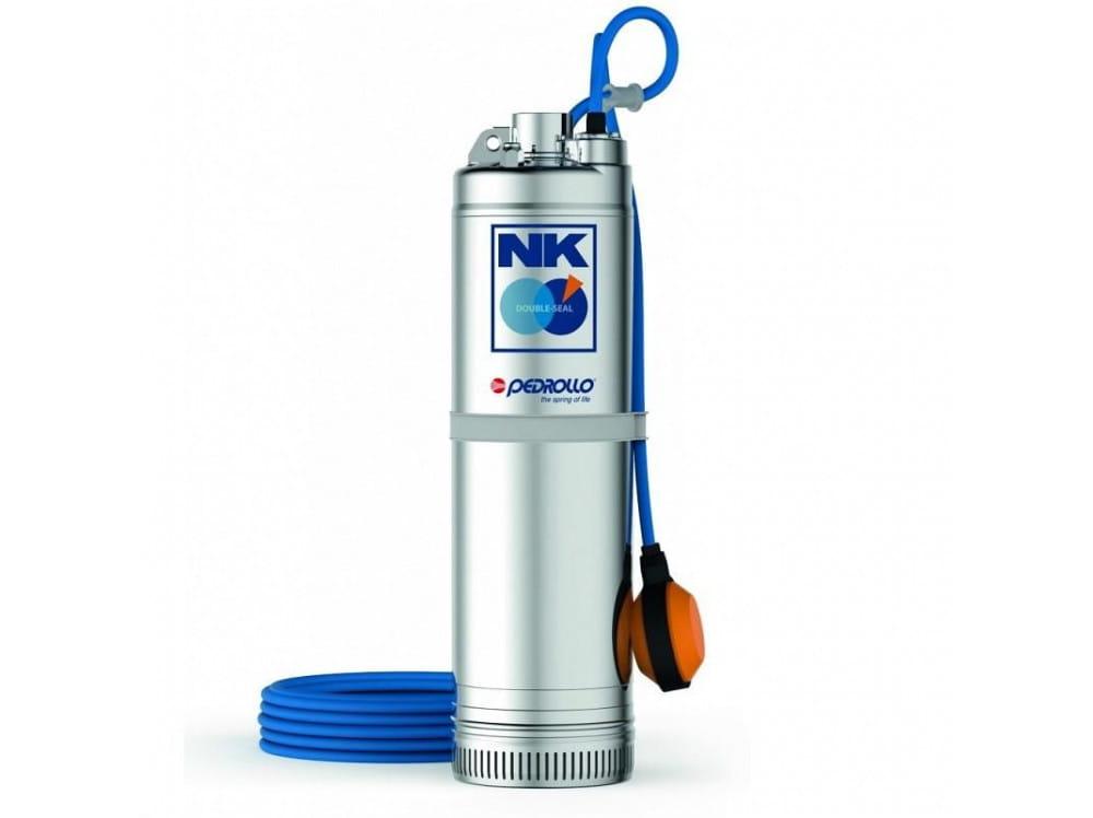 NKm 4/4 GE-N 48SN2145A1 в фирменном магазине Pedrollo