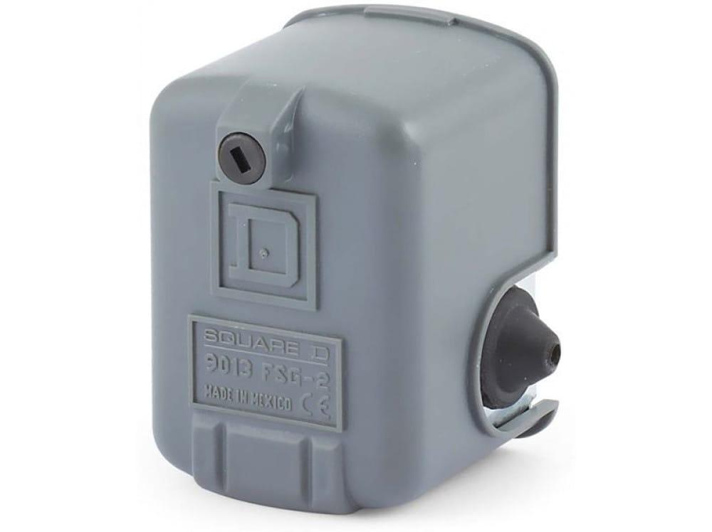 FSG 2 с защитой 50018/9 в фирменном магазине Pedrollo