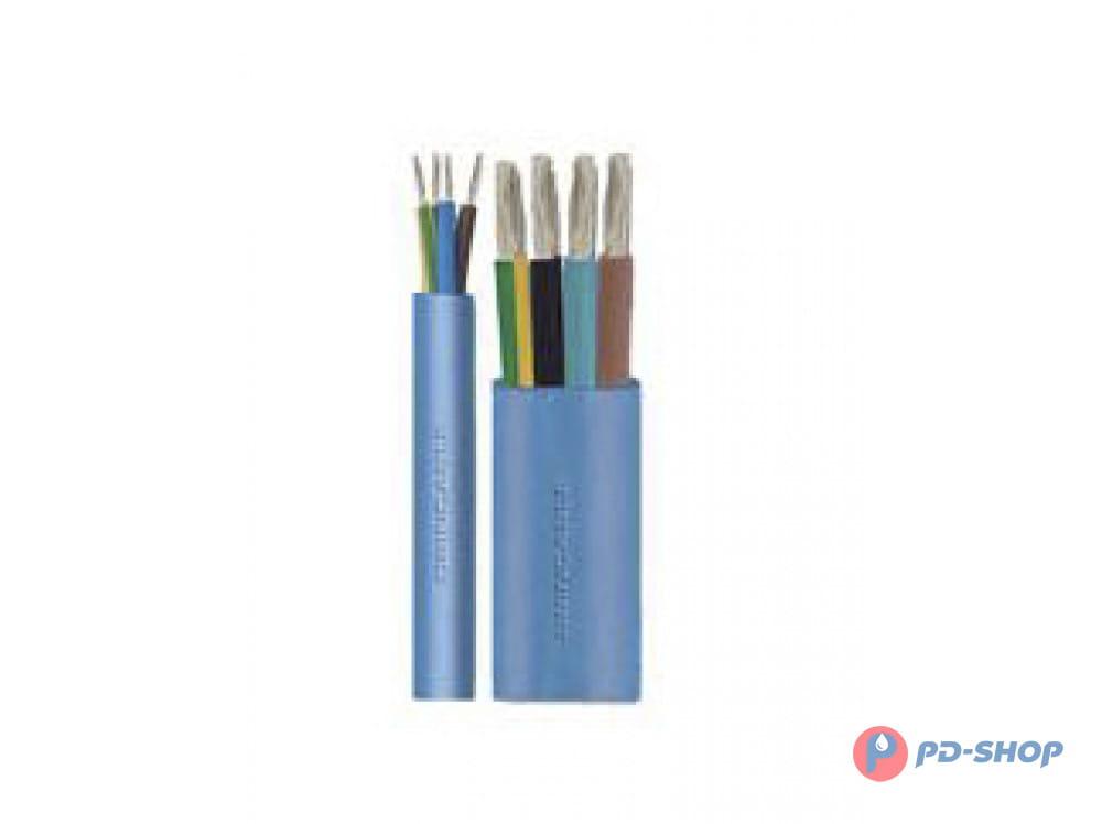H07RN8-F 450/750 В 4G4 мм² A009355 в фирменном магазине Aristoncavi