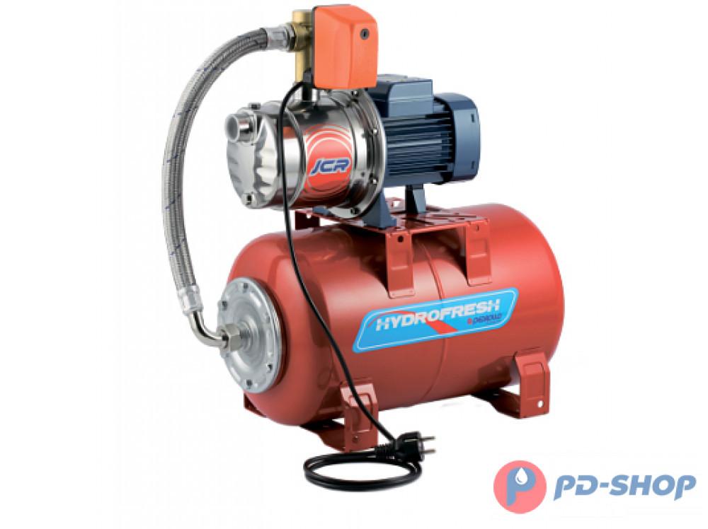 CPm 158-ST4 24cl с/х CPm158-ST4CL24с/х в фирменном магазине Pedrollo