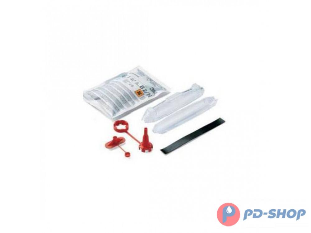 RPS 3 530GT3M92A1 в фирменном магазине Pedrollo