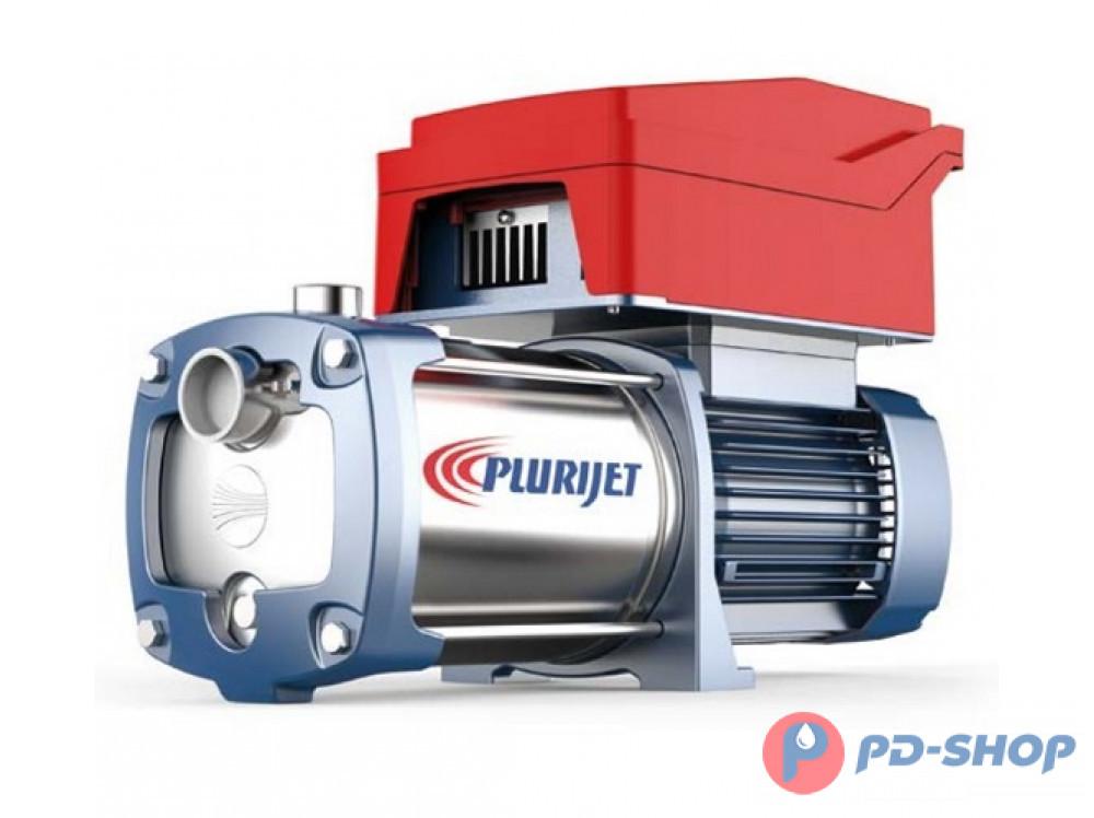 TS2 - PLURIJET 5/200 KTS2APJ5200A1 в фирменном магазине Pedrollo