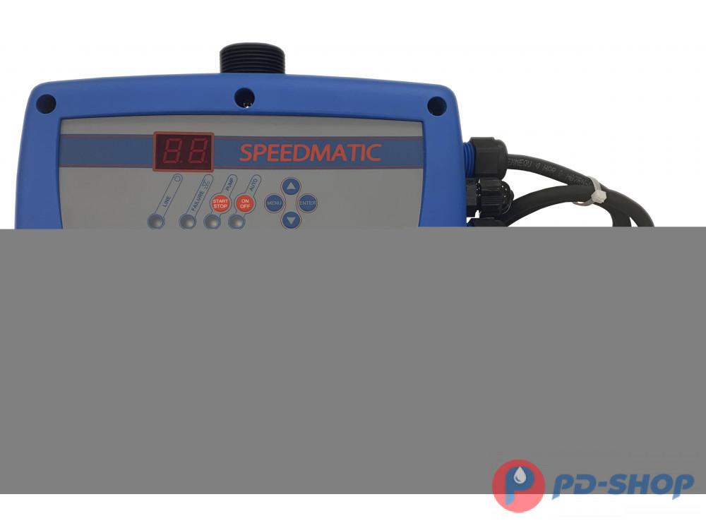 Speedmatic Easy 10 MT S101324 в фирменном магазине COELBO