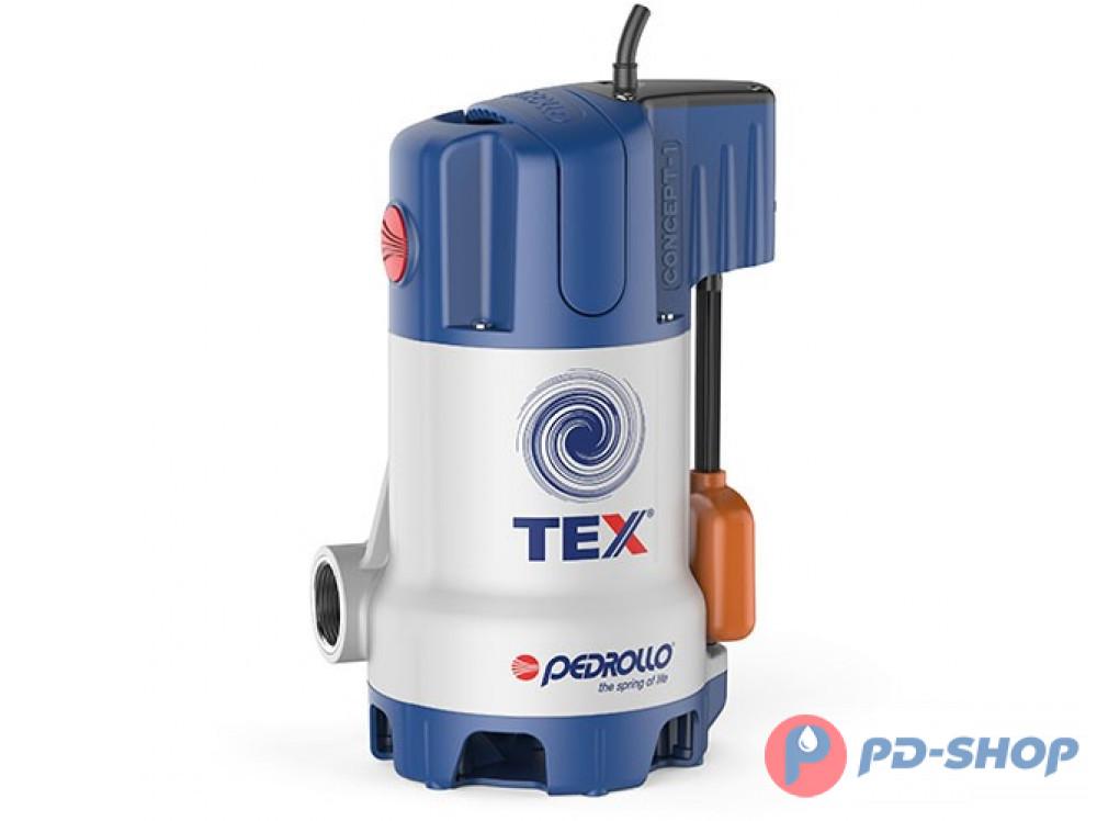 TEX 2 48TEX02A1 в фирменном магазине Pedrollo