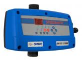 Частотный блок управления насосом Coelbo Speedmatic Easy 12 MM Cab
