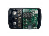 Электронный блок управления насосом Coelbo Switchmatic 3