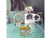 Комплект для откачки воды Pedrollo Plug&Drain - TOP 2 FLOOR