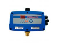 Частотный блок управления насосом Coelbo Speedmatic Easy 12 MM