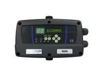 Частотный блок управления насосом Coelbo Eco Drive 6 MM