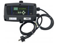 Частотный блок управления насосом Coelbo Eco Drive 9 MM Cab