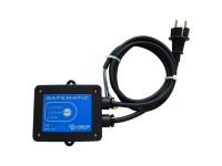 Электронный блок защиты Coelbo Safematic W