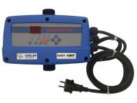 Частотный блок управления насосом Coelbo Speedmatic Easy 10 MT