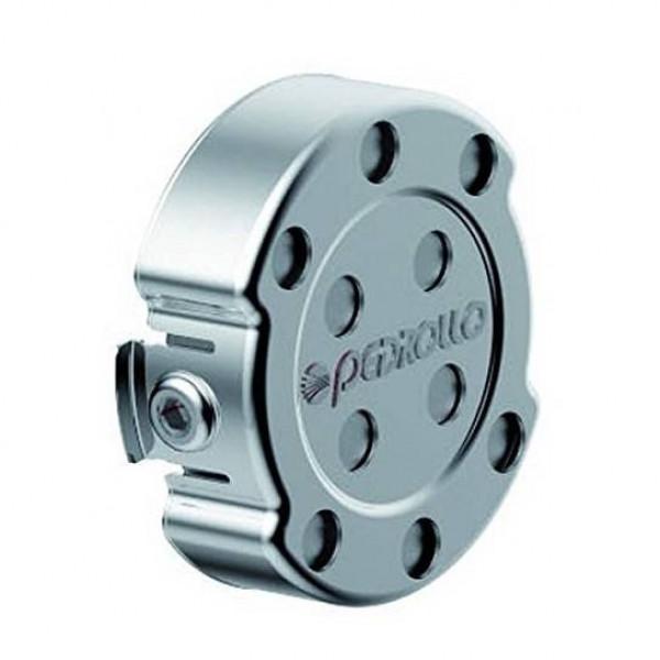 Комплект анодной защиты Pedrollo для 4PD